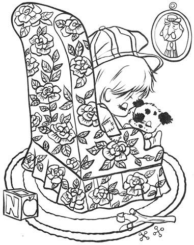 menino-sentado-na-poltrona-cachorrinho