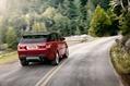 2014-Range-Rover-Sport-31