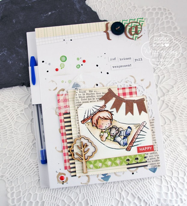 NotebookCover_WhiffofJoy_OctoberAfternoon_KatharinaFrei1