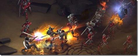 diablo 3 demon hunter inferno guide 01