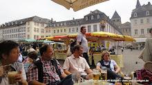 2012-05-21_Trier_12-20-56.jpg