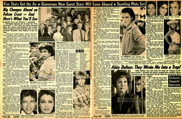 1984-12-25_National Enquirer - Big Changes Ahead As Falcon Crest Dumps Five Stars_combined ©mb