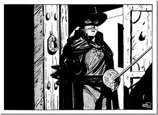 El Zorro (67)