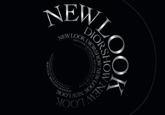 newlook1