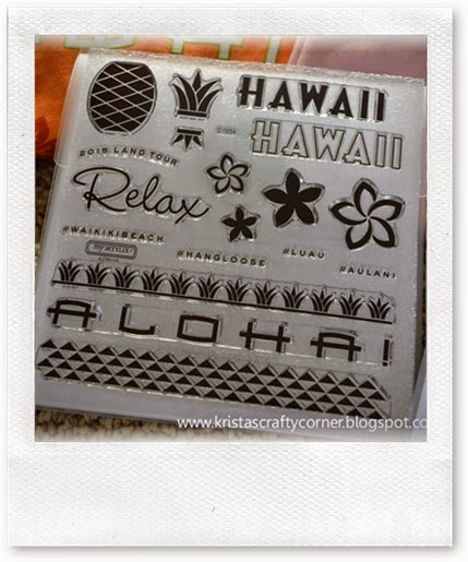 2015-2 Hawaii goodies_stamp set DSC_1612