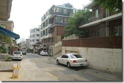 Seoul 022
