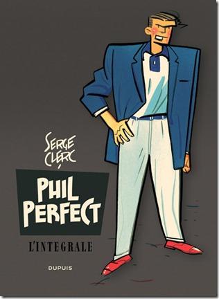 2012 11 Intégrale Phil Perfect