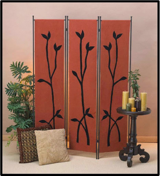 DIY Room Divider Ideas-lh6.ggpht.com