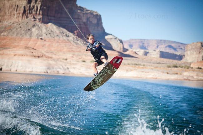 2012-10-16 Lake Powell 62622