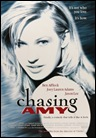 Chasing Amy - poster