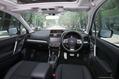 2014-Subaru-Forester-134