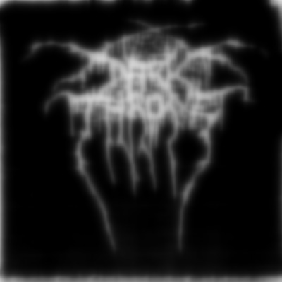 Darkthrone3