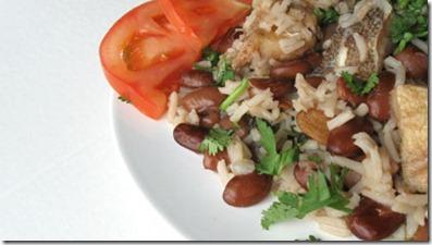 bacalhau-arroz-feijao