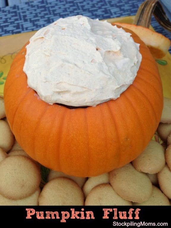 pumpkin-fluff (1)