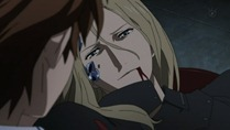 [Commie] Guilty Crown - 11 [8C27E959].mkv_snapshot_20.56_[2011.12.22_23.06.27]