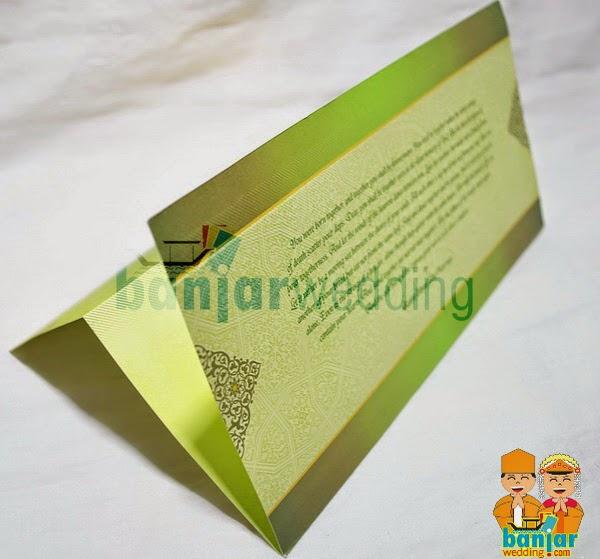 contoh undangan pernikahan murah banjarwedding_19.JPG