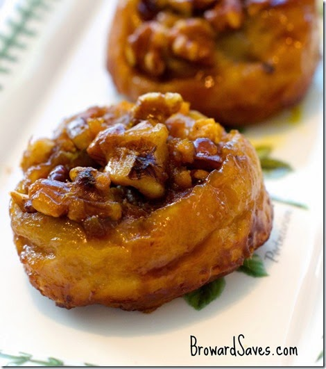 pumpkin-walnut-sticky-buns-3-935x1024