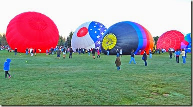 Balloon Fest 026