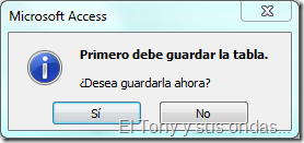 06_-_Access_6_-_Guardar_Tabla
