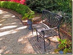 x140417 Robert Mills House Gardens (10)