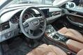 Audi-USA-Diesel-044
