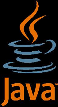 Free Download java 2012 تحميل اخر اصدار جافا