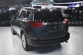 Toyota-RAV4-2013-2
