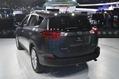 Toyota-RAV4-2013-2
