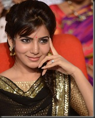 samantha_cute_photos