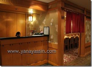 Restoran Jepun Agehan Halal116