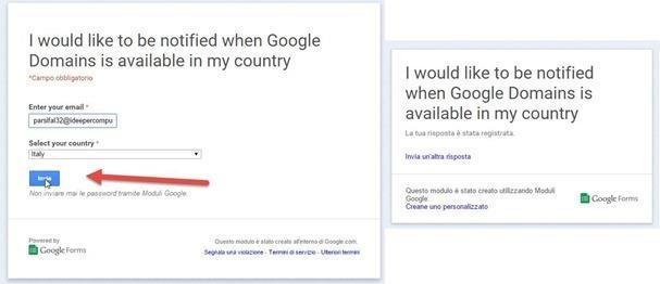 google-domini[5]