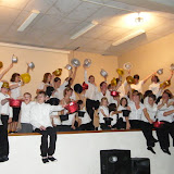 2010 06 Gala Danse
