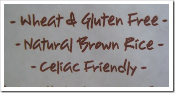 mom time_celiac friendly