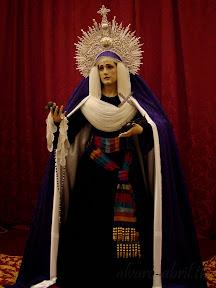 rosario-de-linares-hebrea-2014-(7).jpg