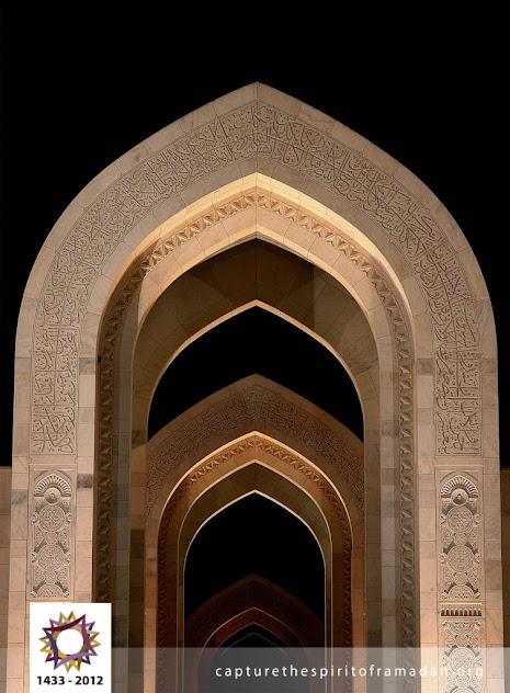 Taimur-Syed-Oman-1.jpg