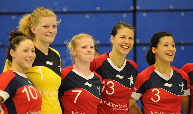 GB Women v Montenegro, May 30 2012 - by Michele Davison - DSC_1049.JPG