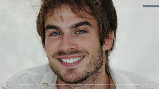 Ian-Somerhalder-Laughing-Face-Closeup