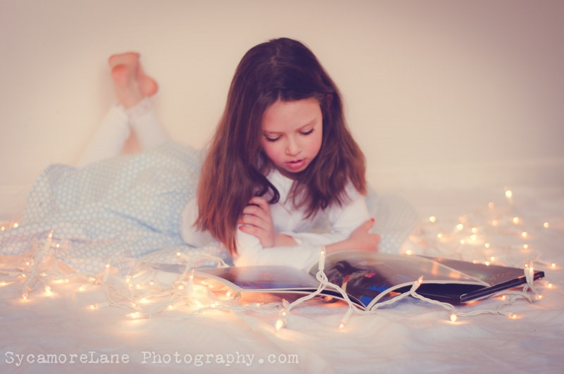 SycamoreLane Photography-Child Photographer (5)