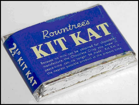 a literary analysis of the kit kat club The kit-cat or kit-kat club was an early eighteenth century london club, both  literary and gallant, as well as political, and it was the stronghold of the.