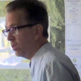 John Beutler