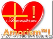 Hjrta-kors-utropstecken-amorism_thum[1]