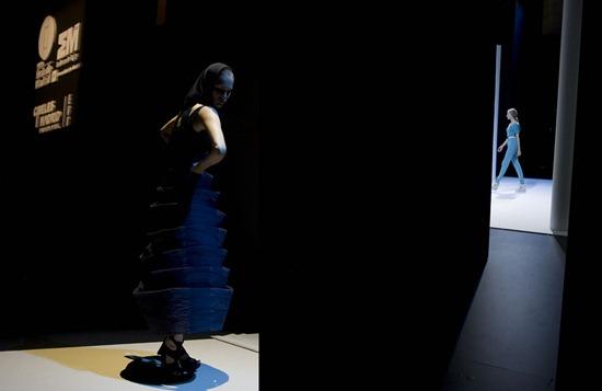 cibeles_madrid_fashion_week