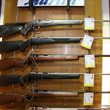 defense and sporting arms show - gun show philippines (165).JPG