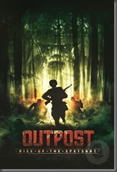 outpost_3_poster-690x1024