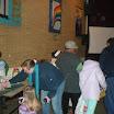 Community » Winklebury Christmas Fayre - 2008
