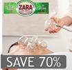 Massage Zara Wellness