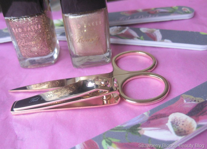 Ted-Baker-nail-clippers-scissors-file