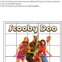 game puzzle_scooby_1a.jpg