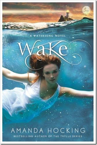 wake1