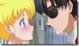 Sailor Moon - 02 -13
